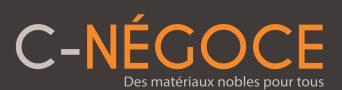 C-NEGOCE-2020-logo-1