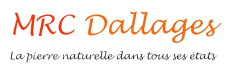 logo_mrc-dallages_1